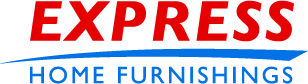 Express Home Furnishings